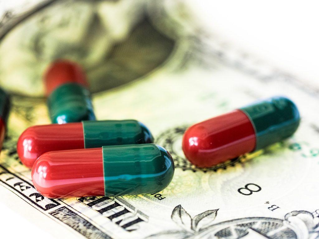 Pedido global por mais transparência em saúde